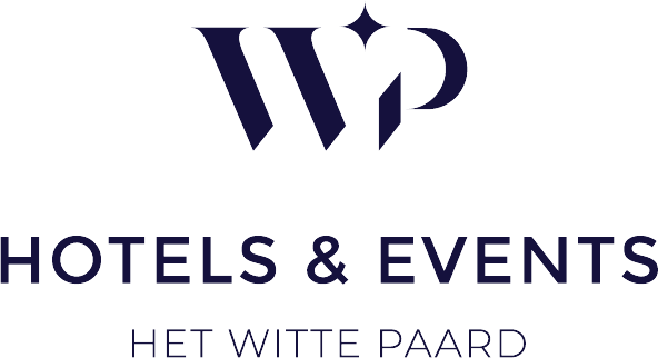 WP Hotels & Events