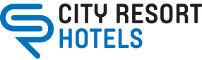 City Resort Hotels